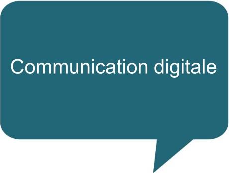 Audit de site, marketing de contenu, référencement, réseaux sociaux : savoir communiquer à l'ère du digital