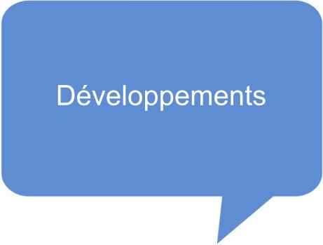 TD Solutions développe toutes vos applications informatiques, sur mesure