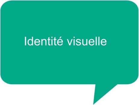 Logo, site web, imprimés... soignez votre image de marque