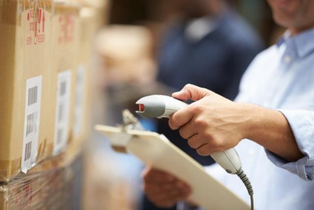 Expérience en implémentation ERP, supply chain, logistique.